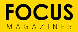 The Focus logo