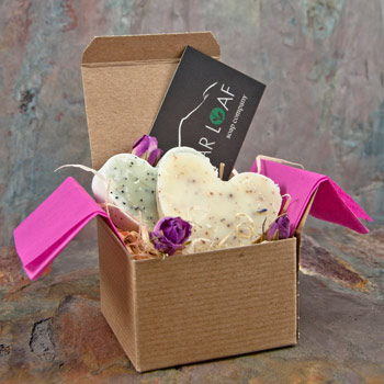 Two-Hearts-Gift-Box