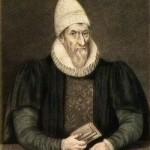 William Aubrey