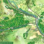 Twyn-y-Gaer Hillfort walk