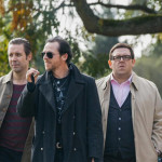 The World's End - review