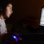 children-and-the-internet