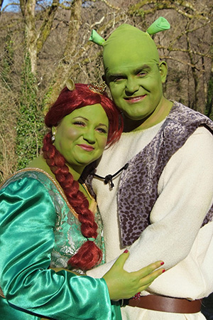 shrek-wedding-photo-1320157090