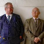 Fergus-Henderson-and-Trevor-Gulliver_Photo-Credit-Jason-Lowe